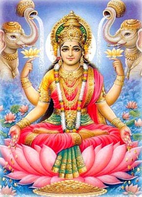 lakshami, godess laksami, lakshami arti, maa lakshami, devi laksami,  lakshmi mantra mp3, lakshmi pooja mp3, lakshmi puja mp3, lakshmi temple, laxmi, maa laxmi, godess laxmi,  laxmi pati vishnu, laxmi ganesh, laxmi ji ki aarti, rukmani, maa sita, vishnu priya, narayni, dhan devi, godess of wealth, godess of money, god images, god vishnu, god wallpapers, goddess, 101 names of laxmi mp3, godess wallpapers, hindu temple, hindu temples, laxmi devotee guru rajneesh rishi