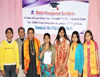 free computer education, computer education, web designing courses, computer courses, free computer courses in delhi india, seo courses, computer education by ngo, ngo, seo, donate for education, donate fund, donate funds,donate money for education, donate money to education, donate ngo, donate school, donate to education, donating to education, donation for child education